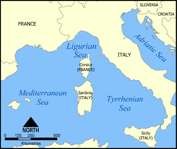 [Image: Ligurian_Sea_map.jpg]