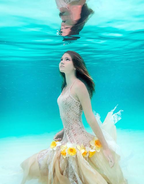 Bahamas-Photographer-Elena-Kalis